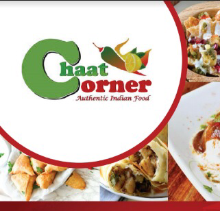 Chaat corner | restaurant | 669 N Cass Ave, Westmont, IL 60559, USA | 6309200115 OR +1 630-920-0115