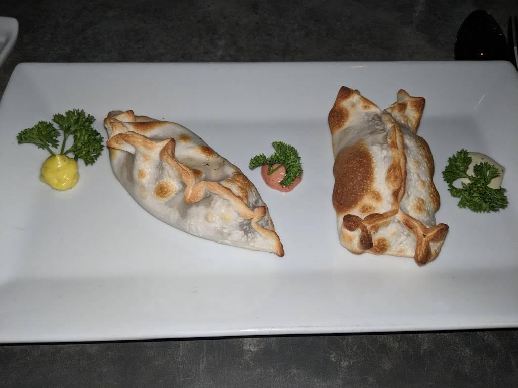 Pocion Lounge   restaurant   704 W 177th St, New York, NY 10033, USA   9174727336 OR +1 917-472-7336