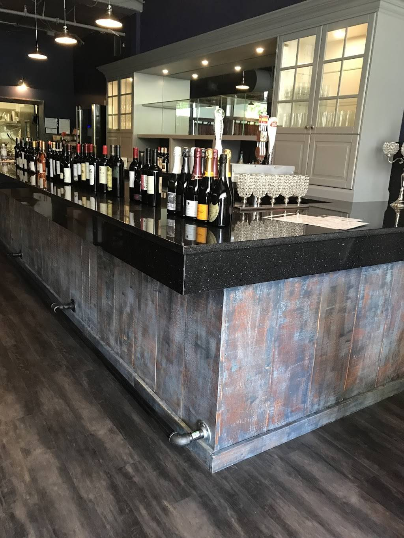 Emanuel's | restaurant | 1014 Fort Salonga Rd, Northport, NY 11768, USA | 6312392221 OR +1 631-239-2221