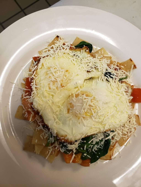 Star Cafe - Honduran Flavor | restaurant | 2950 Belle Chasse Hwy, Gretna, LA 70056, USA | 5044301943 OR +1 504-430-1943