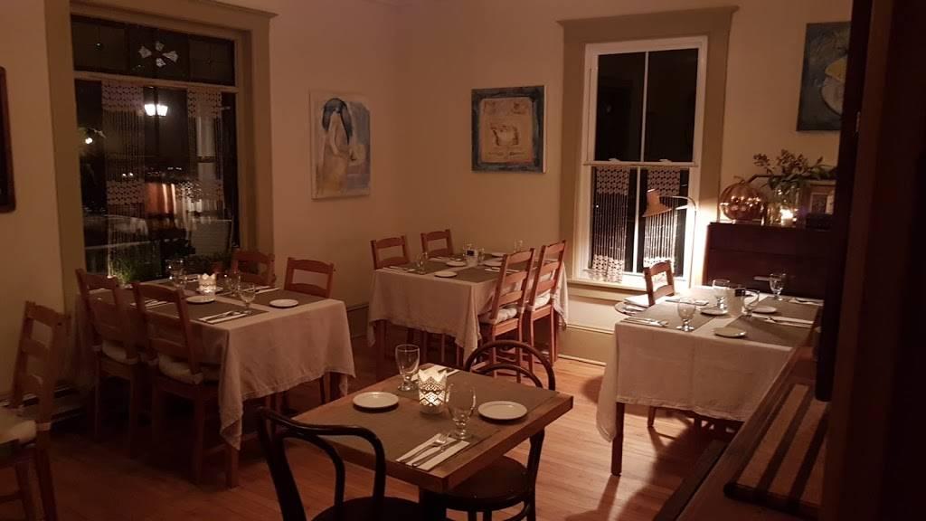 Tomifobia (Le) | restaurant | 2 Rue Elm, Stanstead, QC J0B 3E5, Canada | 8198767590 OR +1 819-876-7590