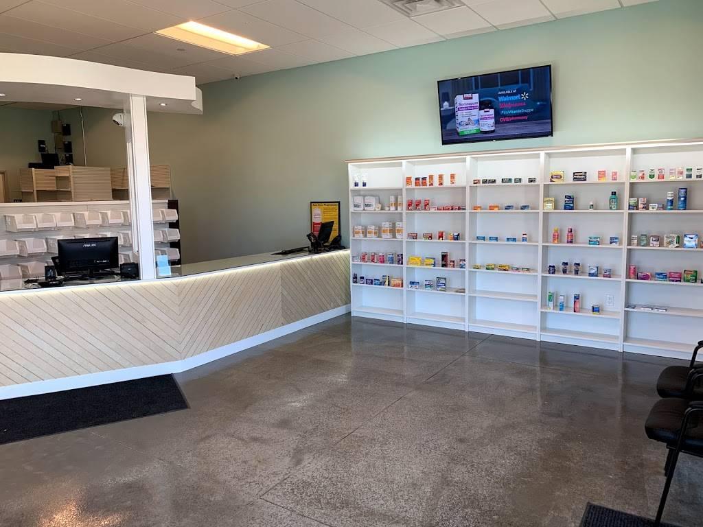 Dr Pharmacy Rx | meal takeaway | 5733 Las Virgenes Road Suite #A, Calabasas, CA 91302, USA | 8184564274 OR +1 818-456-4274