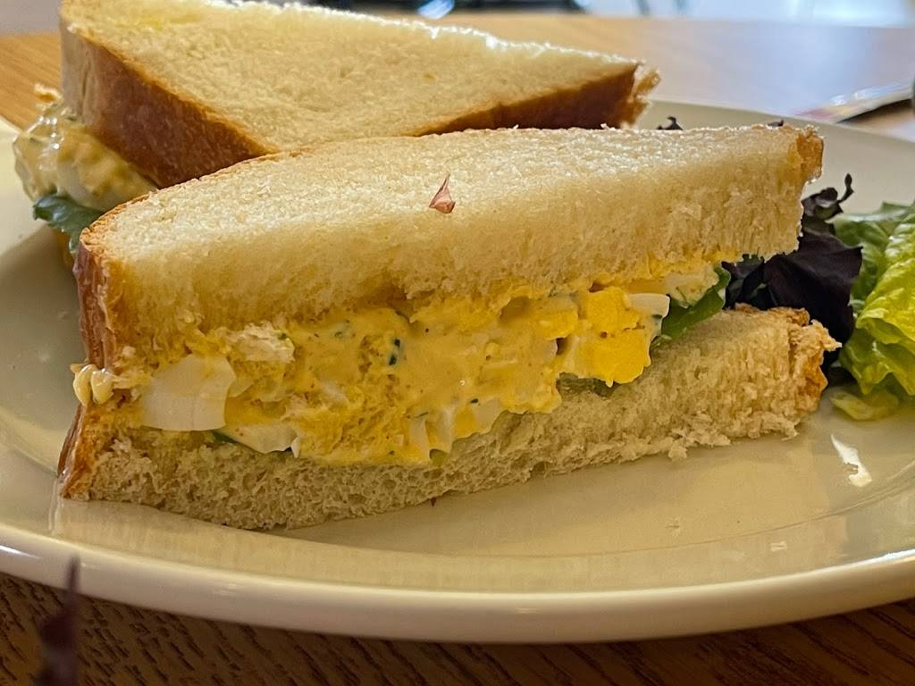 Our Daily Bread Bakery & Bistro | restaurant | 126 E Lee Ave, Vinton, VA 24179, USA | 5405663000 OR +1 540-566-3000