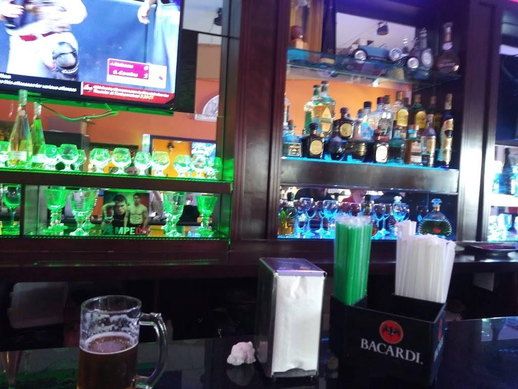 Las Playas Restaurant | restaurant | 16491 Valley Blvd, Fontana, CA 92335, USA | 9093507074 OR +1 909-350-7074
