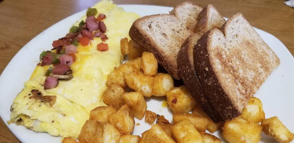 Perkins Restaurant & Bakery | restaurant | 103 E 2nd St, Superior, WI 54880, USA | 7153928544 OR +1 715-392-8544