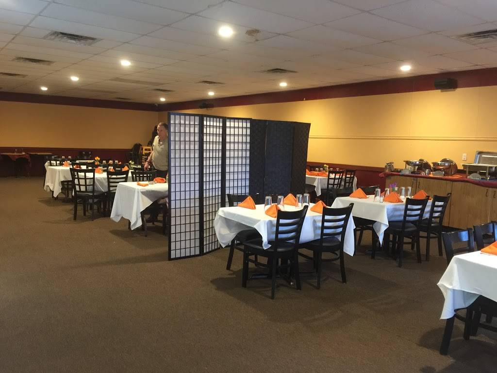 Crown of India Cafe   restaurant   217 Clarksville Rd, West Windsor Township, NJ 08550, USA   6097855581 OR +1 609-785-5581