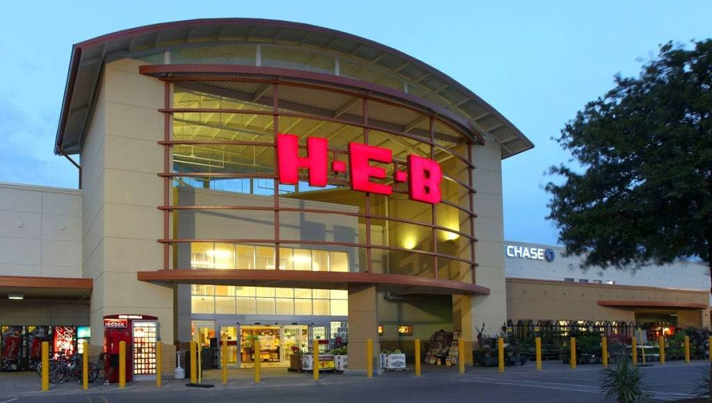 Hancock Center | shopping mall | 1000 E 41st St, Austin, TX 78751, USA | 7135993500 OR +1 713-599-3500