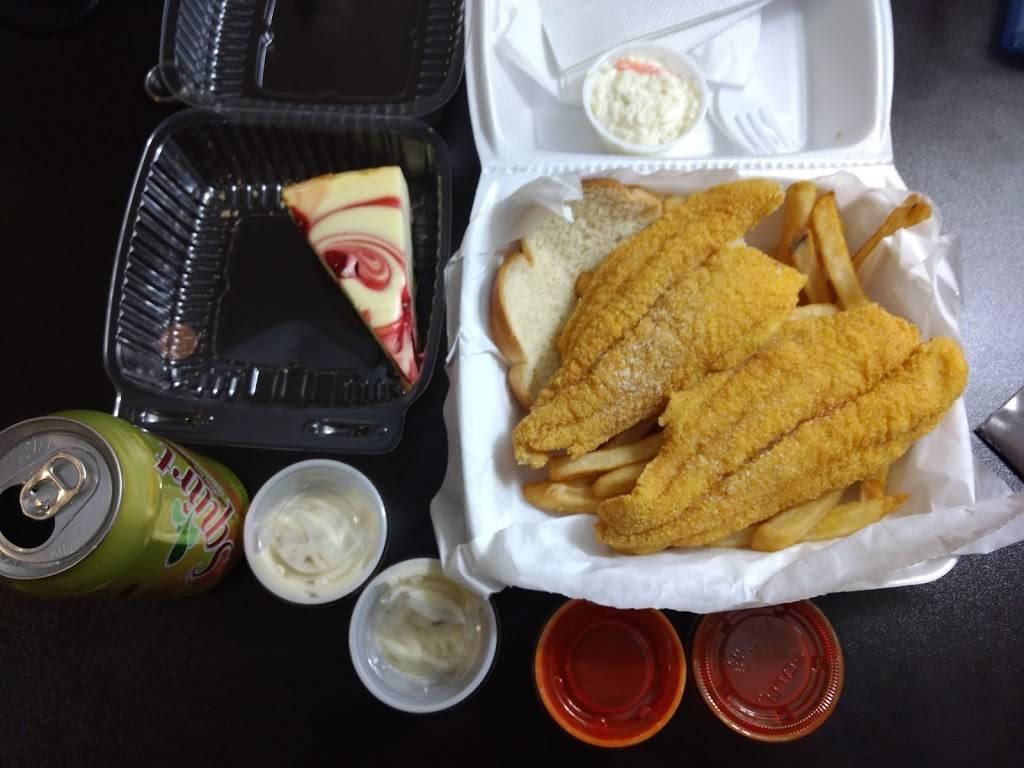 Firehouse | restaurant | 610 E Main St, Danville, IL 61832, USA | 2174469599 OR +1 217-446-9599