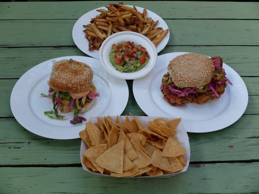 The Bear | restaurant | 48 S 4th St ste 2, Brooklyn, NY 11211, USA | 7183888789 OR +1 718-388-8789