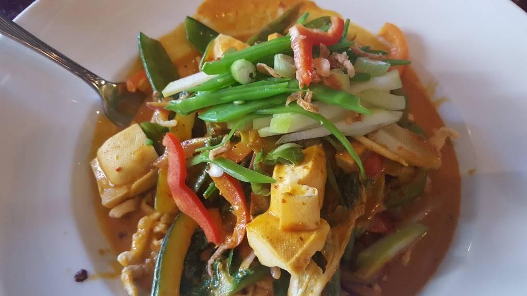 Origin French Thai   restaurant   25 Division St, Somerville, NJ 08876, USA   9086851344 OR +1 908-685-1344