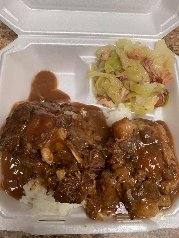 Papas Kitchen | restaurant | 608B N Delphine Ave B, Waynesboro, VA 22980, USA | 5402214315 OR +1 540-221-4315