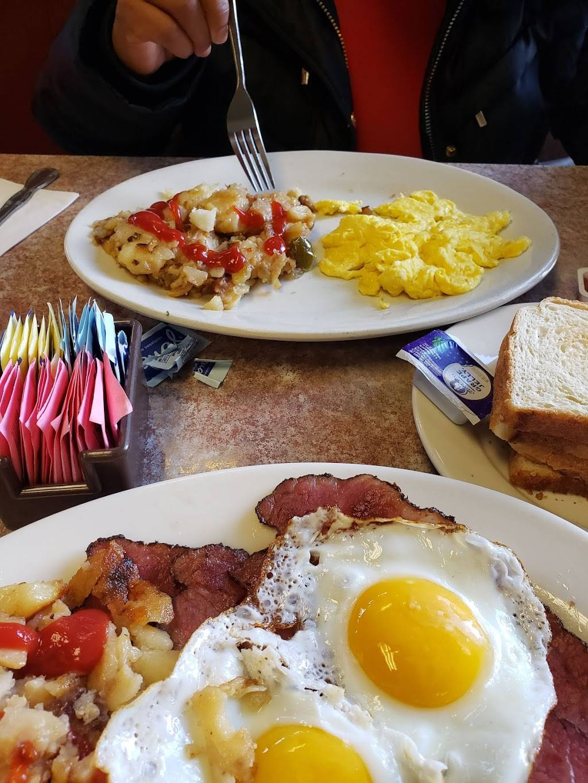 Allerton Diner   meal takeaway   772 Allerton Ave, Bronx, NY 10467, USA   7186559044 OR +1 718-655-9044