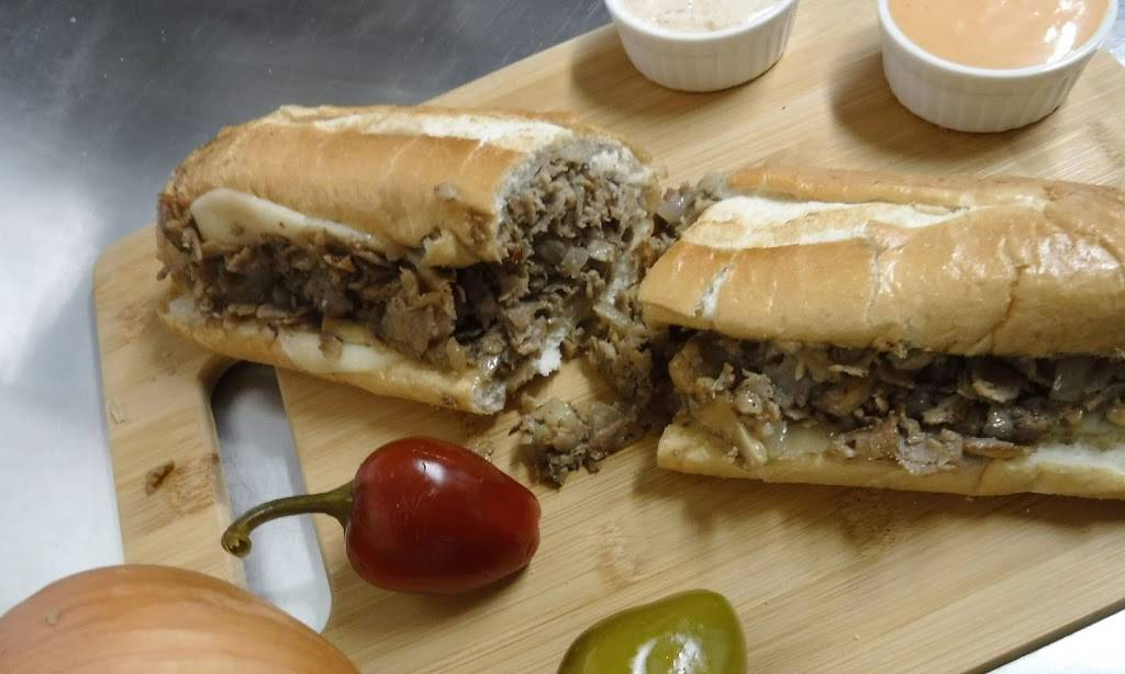 NYC Catering food trucks | restaurant | 318 Nevins St, Brooklyn, NY 11215, USA | 6463990645 OR +1 646-399-0645