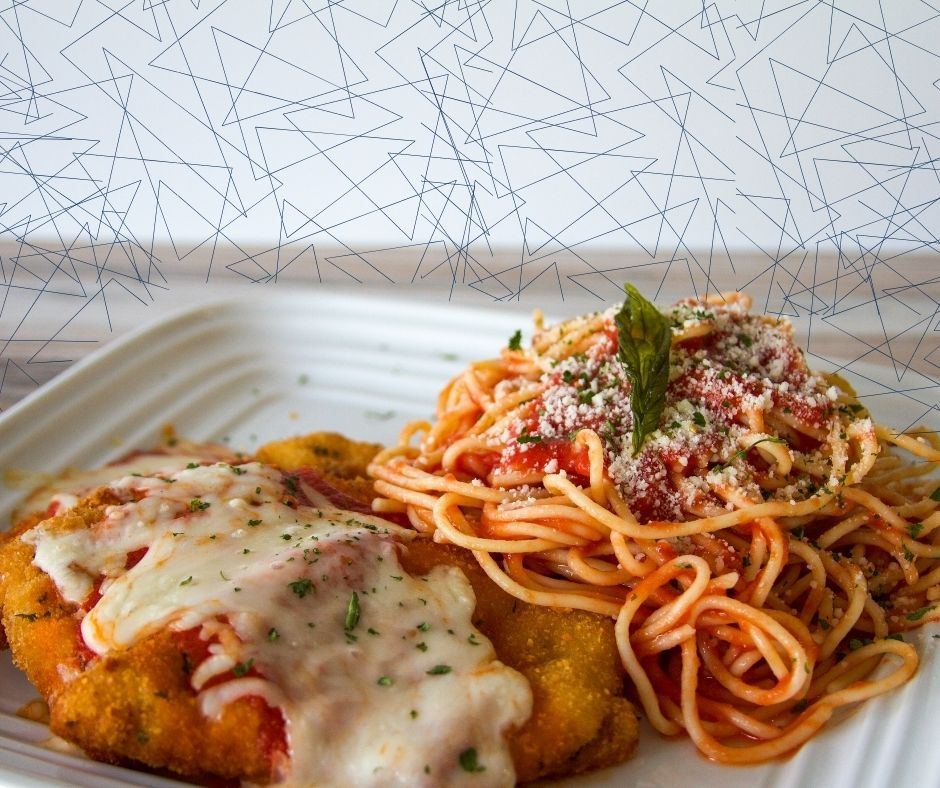 Angelos To Go | meal delivery | 126 NE 2nd St, Boca Raton, FL 33432, USA | 5616177905 OR +1 561-617-7905