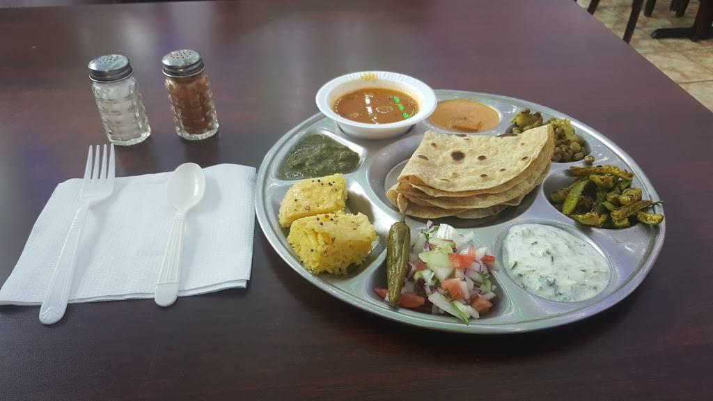 Bengali Sweet House | restaurant | 836 Newark Ave, Jersey City, NJ 07306, USA | 2017989240 OR +1 201-798-9240