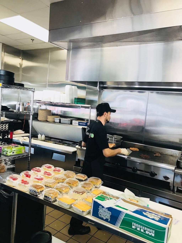 Tomatillo Taco Ville Buffalo Grove | restaurant | 1267 W Dundee Rd, Buffalo Grove, IL 60089, USA | 2243182137 OR +1 224-318-2137