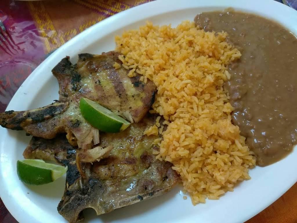 Coyote Bohemio | restaurant | 55-19 Myrtle Ave, Ridgewood, NY 11385, USA | 7183868616 OR +1 718-386-8616